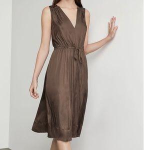 BCBG dress. Size small.